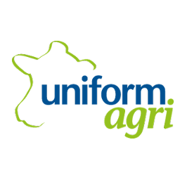 logo UNIFORM-Agri